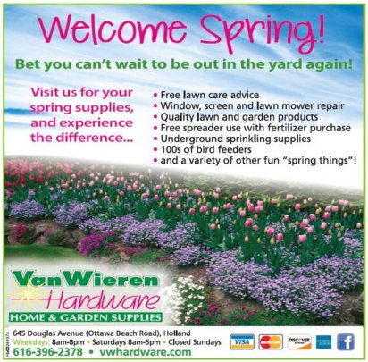 welcome-spring-2017-4-9-2017