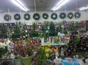 store-christmas