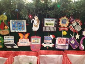 ornaments4